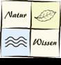 Natur-Wissen Heilpraktikerschule