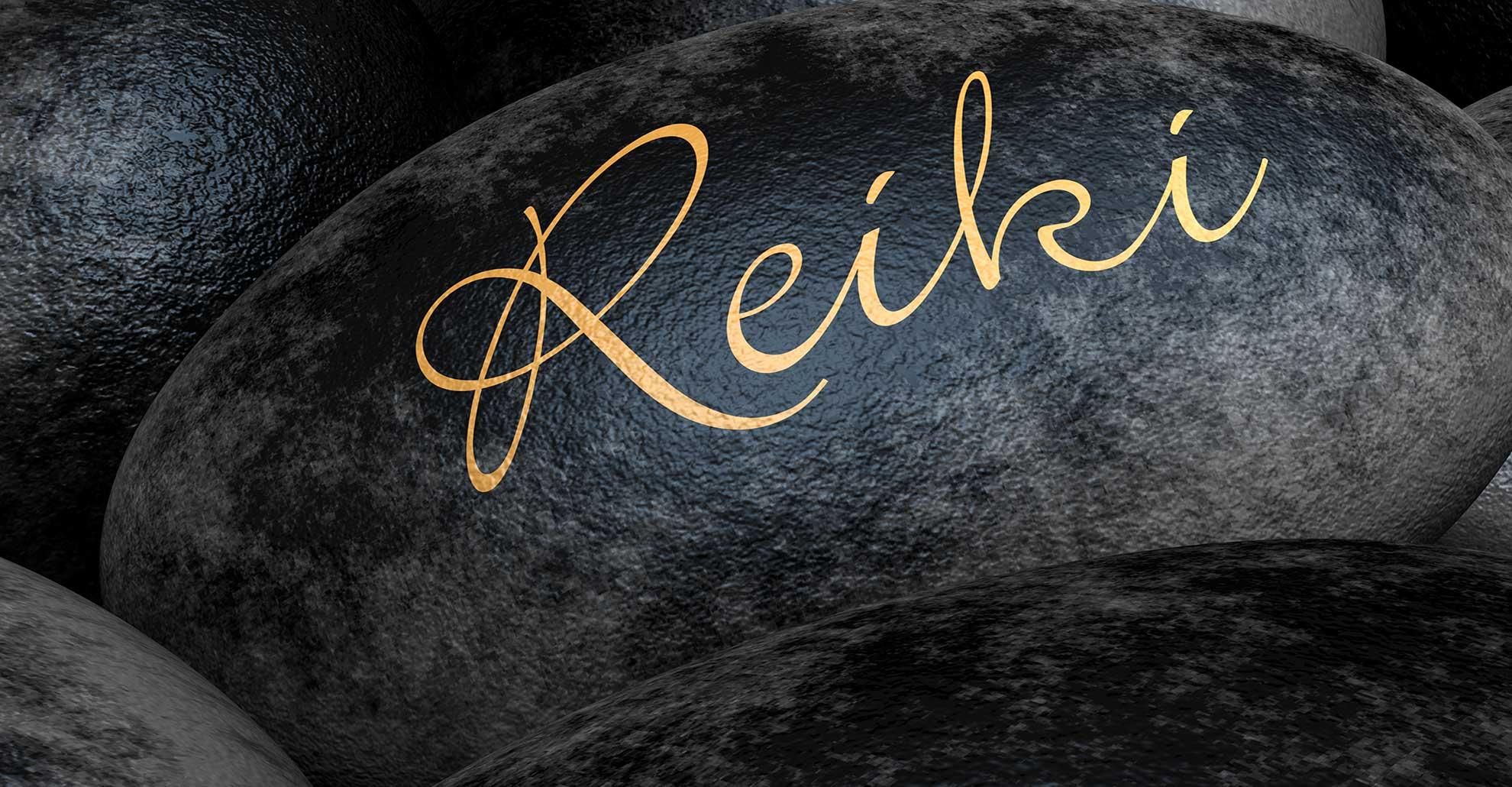 Reiki1980px